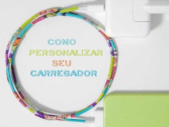 CarregadorFPV